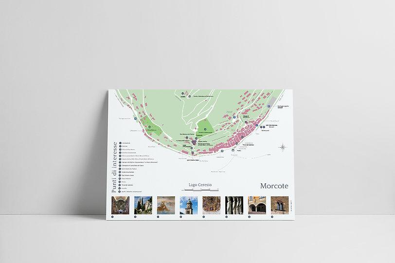 Flyer Guida Multimediae