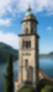 campanile_01.jpg