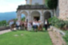 copertina_visita_domus_antiqua_helvetica