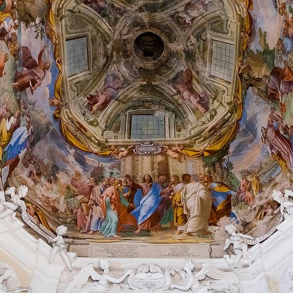 Santantonio_da_Padova.jpg