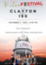CPF Clayton Gala Poster.jpg