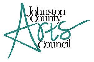 Logos_JCAC.jpg