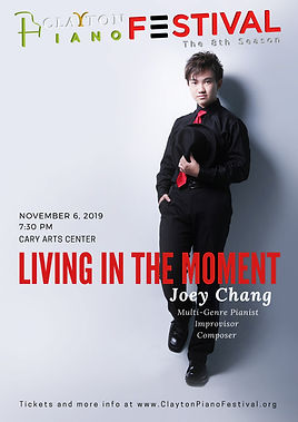 CPF Joey Chang poster.jpg