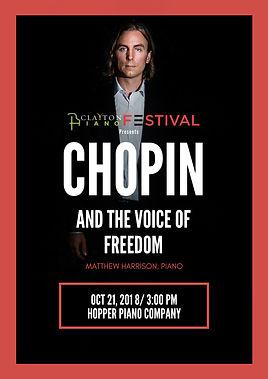 CPF Chopin poster.jpg