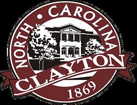 Town-Of-Clayton-Logo 2.png
