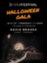 CPF Halloween Gala poster.jpg