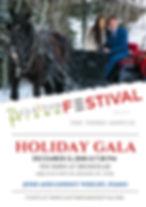 CPF Holiday Gala 2018.jpg