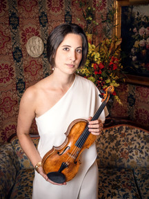 Christin Danchi