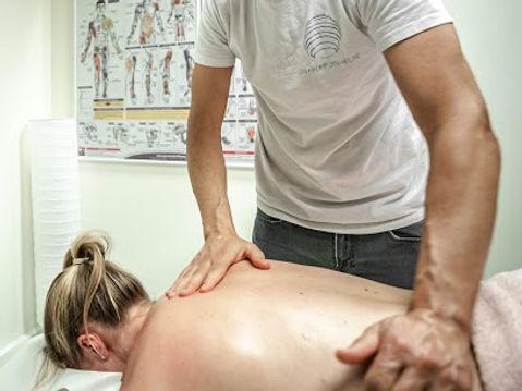 Terapeutisk massasje.jpg