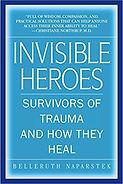 Invisible Hero's.jpg