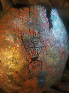 shaman vessel.jpg