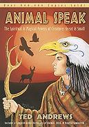 Animal Speak.jpg