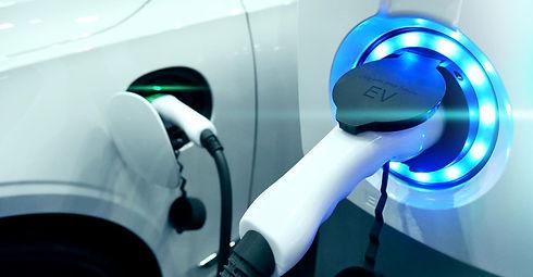 GettyImages-EV charging_2.jpg