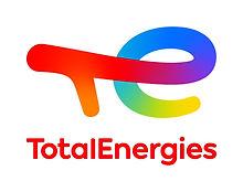 Logo_TotalEnergies.jpg