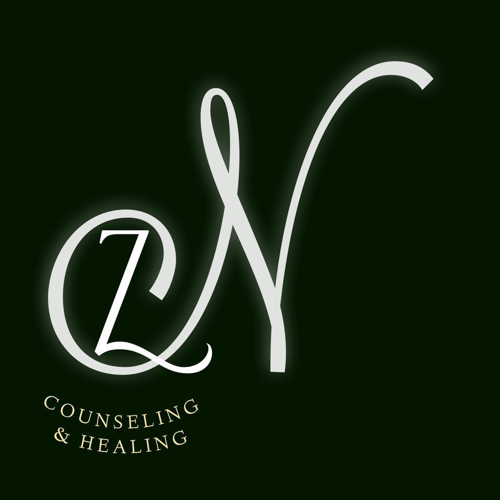 Individual Psychotherapy & Theta healing