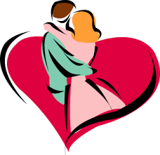 Couples  Psychotherapy & Healing