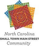 NC Small Town Main Street Community_FINA
