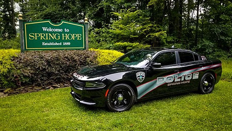 NEW POLICE PICTURE082018-RESIZED.jpg