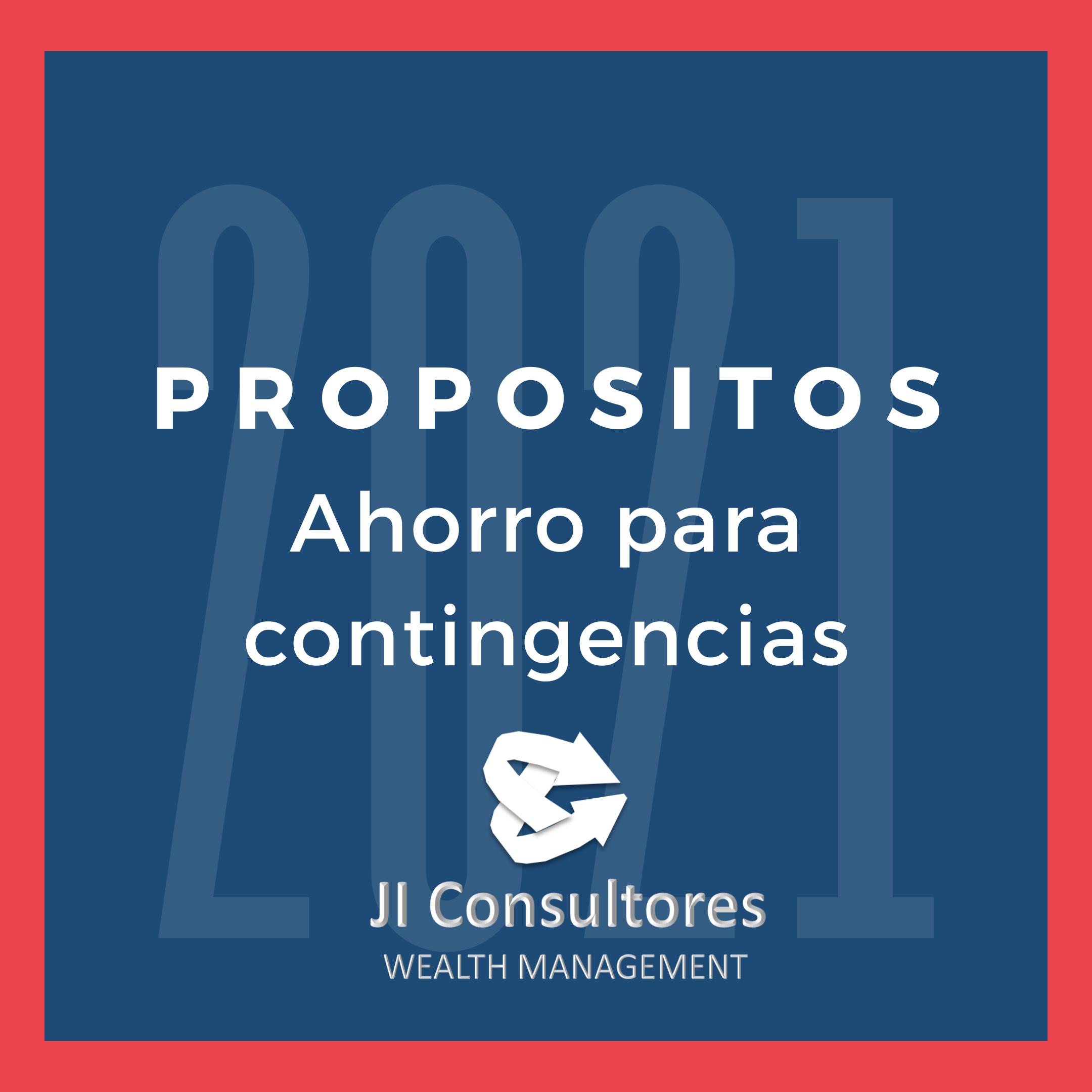 Propositos 2021 2