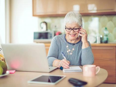 El Retiro puede ser tu oportunidad para emprender
