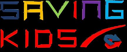 logo saving kids.png