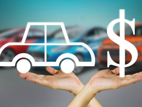 Cambia auto cada dos años sin endeudarte.