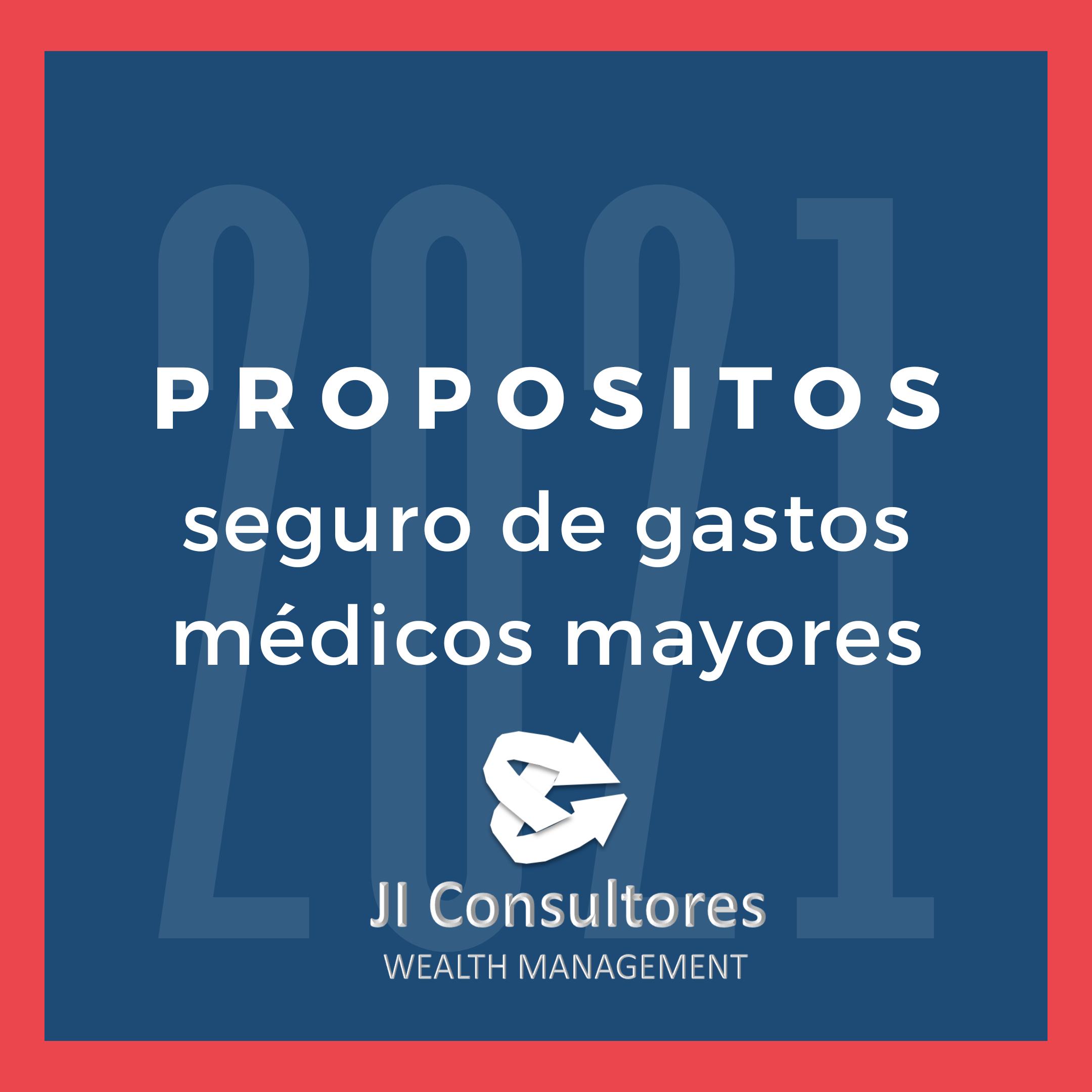 Propositos 2021 5