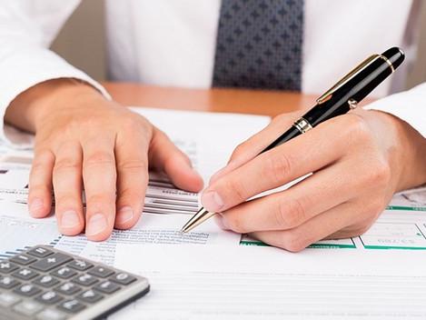 ¿Qué es y por qué es importante conocer tu perfil de inversionista?
