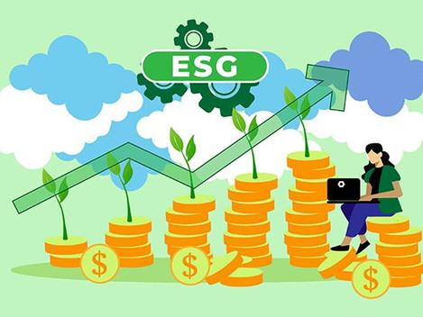 La tendencia a los Fondos de Inversión Sostenible