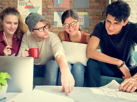 5 Tips Financieros que los Millennials podrían recibir de sus abuelos