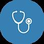 icono_medicos.png