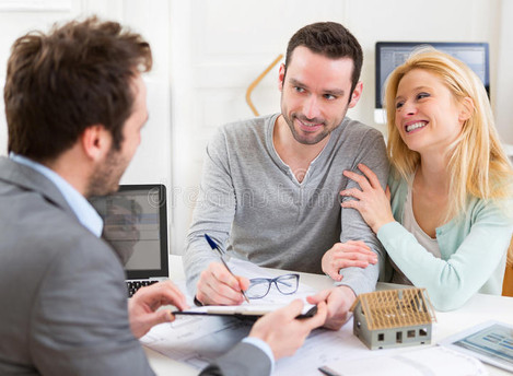 5 ventajas de contratar un Seguro de Vida a través de un Agente