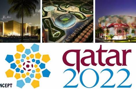 Prepara tus gastos para el próximo mundial Qatar 2022