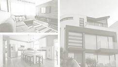 Imagen casa gris.jpg