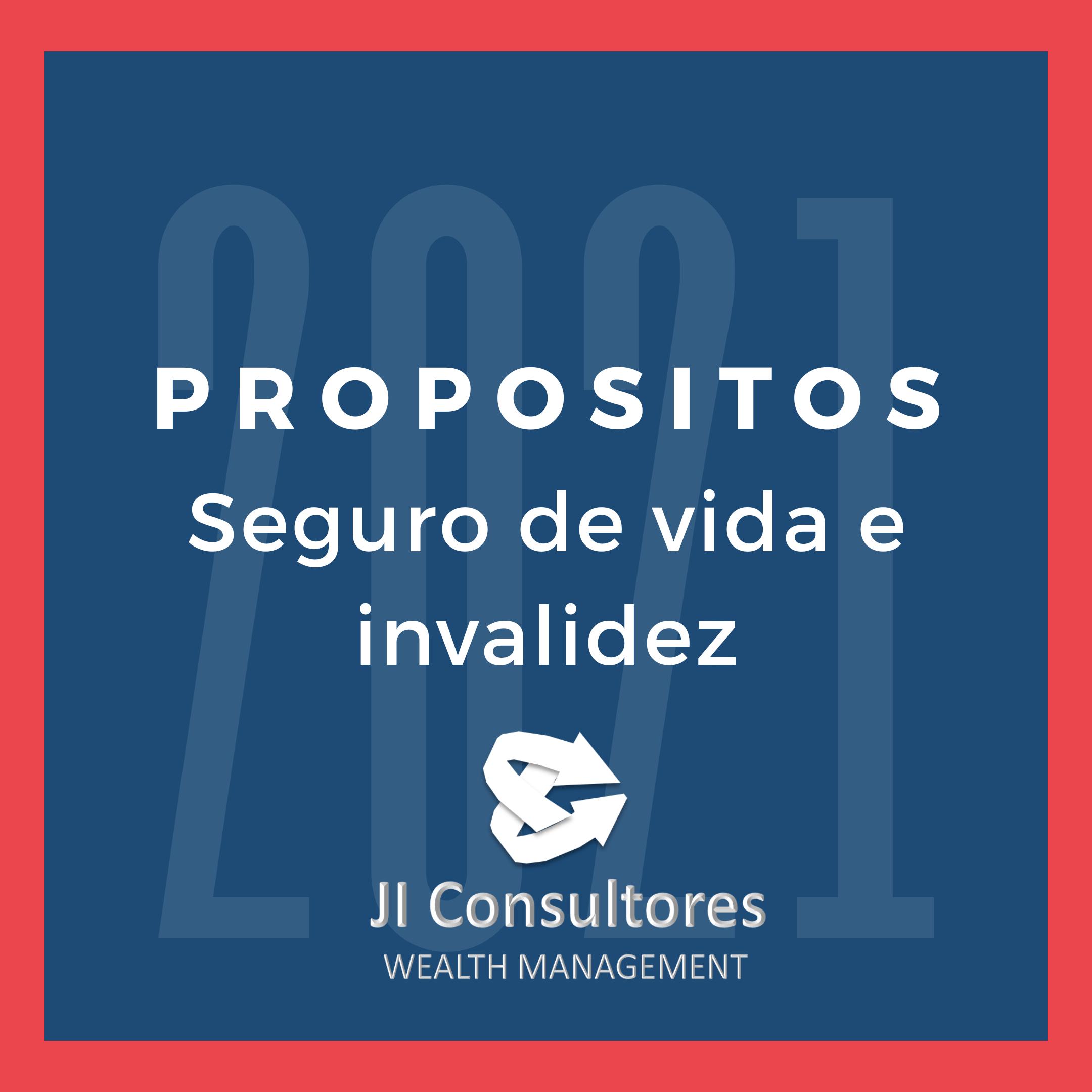 Propositos 2021 4