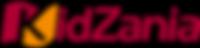 kz-logo-2-santa fe.png