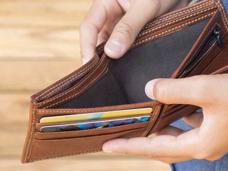 IPhone Xs, FOMO y el impacto en tu cartera