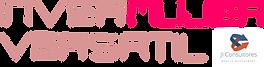 logo invermujer.png