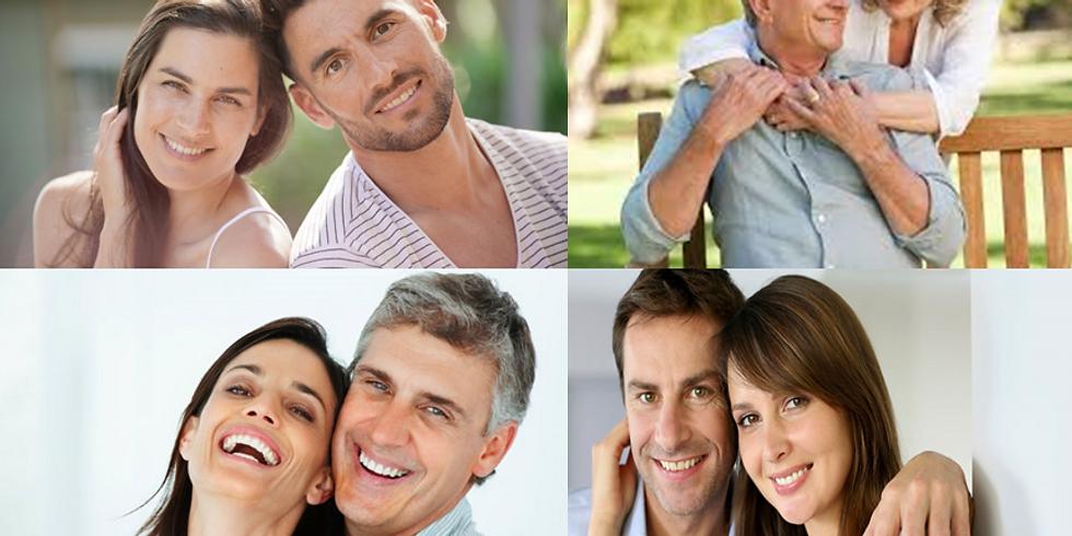 Tu Ahorro o Retiro Ideal. No importa si estás en los 20s, 40s, 60s o más (2)