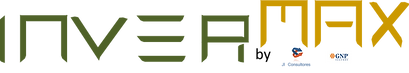 logo invermax.png