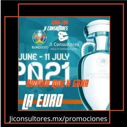 Promo Euro