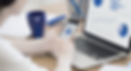 RECOMENDACIONESDEBLOGS-750x410.png