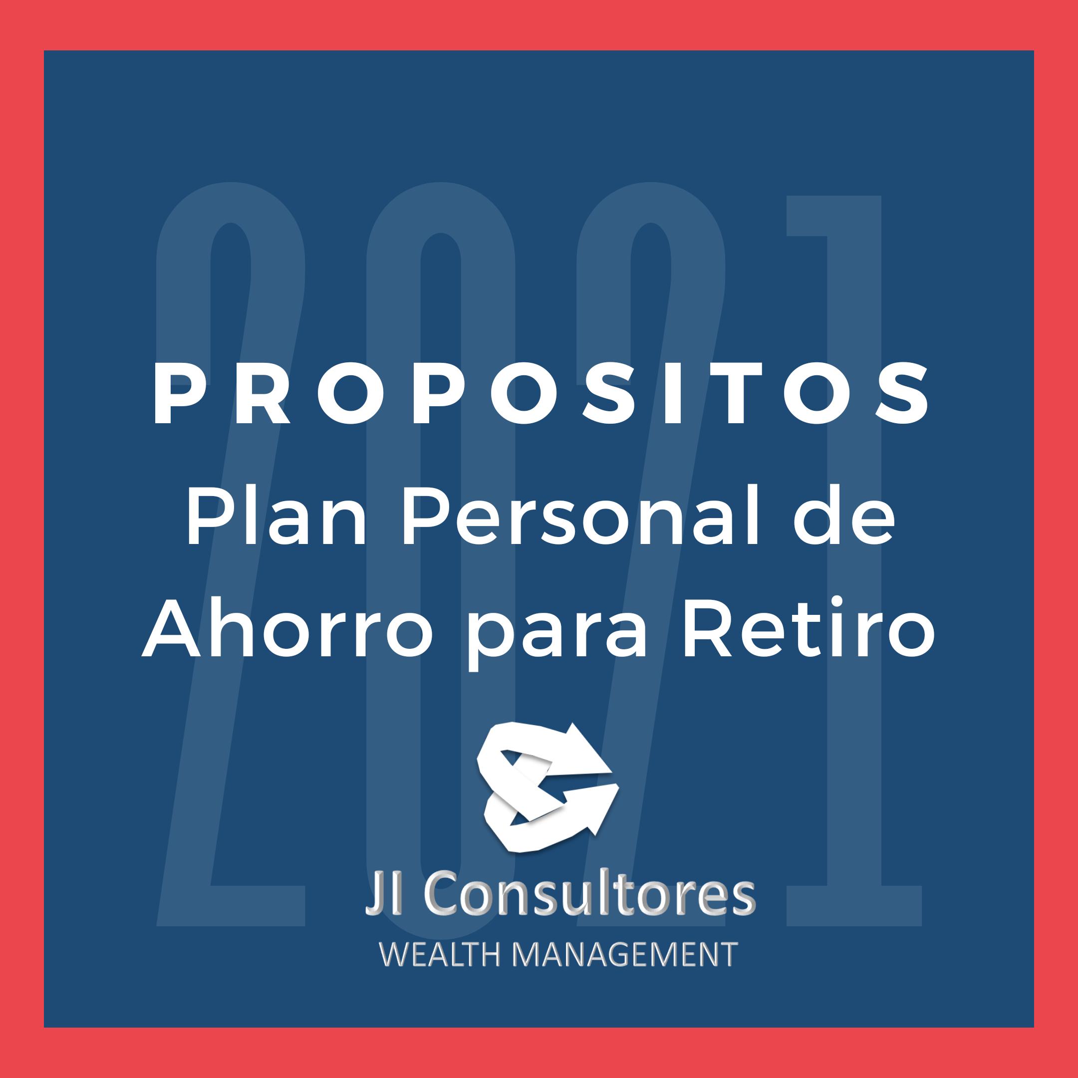 Propositos 2021 3