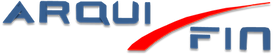 logo arquifin.png