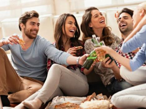 Retiro exitoso de Millennials, es producto del tiempo y magia del interés compuesto
