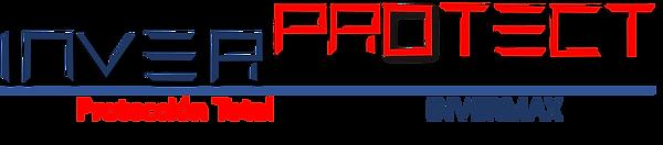 logo inverprotect con linea.png