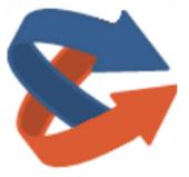 Logo corporativo JI Consultores