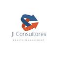 JI Consultores.png