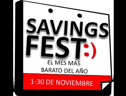 SAVINGS FEST.png