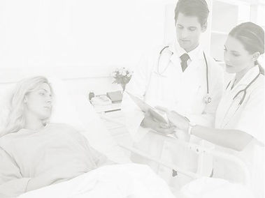Imagen1 gastos medicos mayores gris.jpg